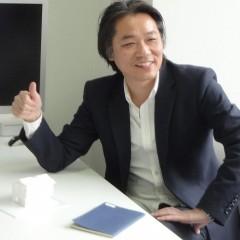 長谷川建築デザインオフィス|Hasegawa Design JP