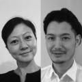 神田篤宏/佐野もものアイコン画像