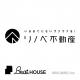 リノベ不動産|Beat HOUSE