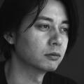 安藤毅のアイコン画像
