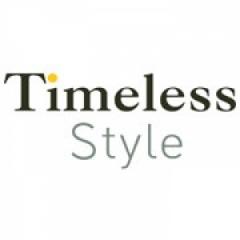 株式会社 TIMELESS STYLE