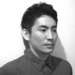 松田 周作