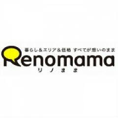 リノまま(東京テアトル株式会社)