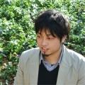 坂本 貴克