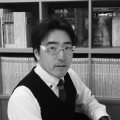 桜井建築事務所のアイコン画像