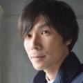 江藤健太のアイコン画像