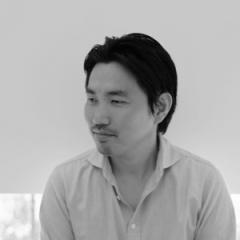 内田 雄介