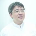 日吉聰一郎/SO建築設計一級建築士事務所のアイコン画像
