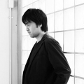 建築家 村田 純