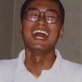 河 浩介のアイコン画像