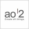 ao2.co.ltdのアイコン画像