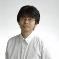 石川淳のアイコン画像