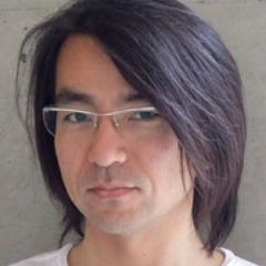 Eiji Miyasaka