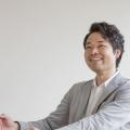 戸川賢木のアイコン画像