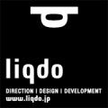 liqdoのアイコン画像