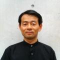 木村哲矢建築計画事務所