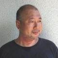 山本昌史のアイコン画像