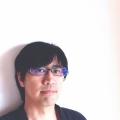 小川 宗志のアイコン画像