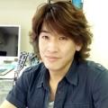 相坂研介のアイコン画像