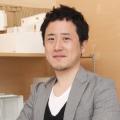 岡本 浩のアイコン画像