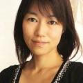 Rika  Miyake