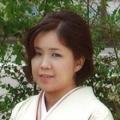 Sayuri Koda Yamasaki