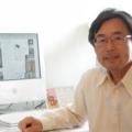 蔦村 賢一郎のアイコン画像