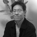 川島秀介のアイコン画像