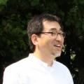 伊藤嘉浩のアイコン画像