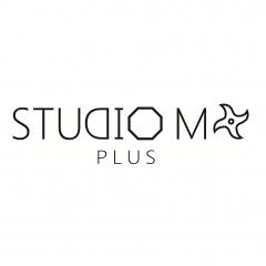 株式会社studio m+