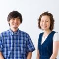 須川哲也+須川真紀子のアイコン画像