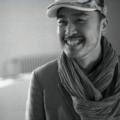 山中祐一郎のアイコン画像