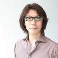 黒崎敏のアイコン画像