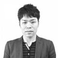藤井 将のアイコン画像