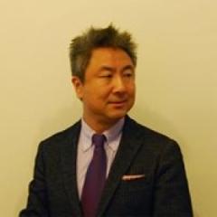 Shinsuke Matsuyama