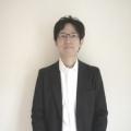 山田和弘のアイコン画像