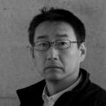 土居 郁夫のアイコン画像