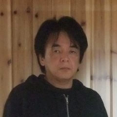 ひばり野 辰郎