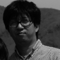 徳増俊博のアイコン画像