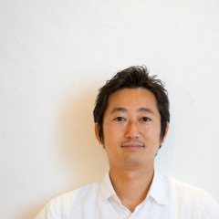 平野 太郎
