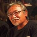 小磯一雄|KAZ建築研究室のアイコン画像