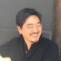 株式会社後藤武建築設計事務所のアイコン画像