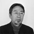 藤島 喬のアイコン画像