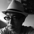渡邉 清のアイコン画像