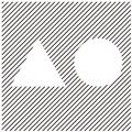 AIDAHOのアイコン画像