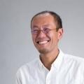 高橋正彦のアイコン画像