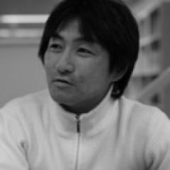 芳賀 秀雄