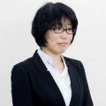津野恵美子のアイコン画像
