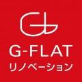 G-FLAT株式会社