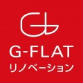 G-FLAT株式会社のアイコン画像